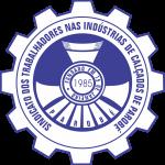 Logo_Sindicato2013