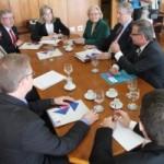Bloqueio ao calçado brasileiro: Governo Federal finalmente anuncia negociação com Argentina