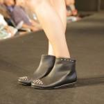 Expectativa para a feira calçadista Zero Grau 2013
