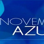 Novembro Azul alerta para diagnóstico precoce do câncer de próstata