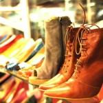 Ministro diz que Argentina vai liberar calçados brasileiros