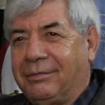 Homenagem pelos 70 anos do Sr. Almerindo Nunes, fundador do Sindicato de Parobé