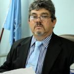 Gaspar Nehering assume vaga na Câmara de Parobé