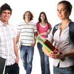Direitos do adolescente aprendiz
