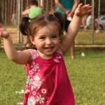 Galeria de fotos – Festa das Crianças 2014