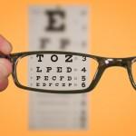 A importância de visitar o oftalmologista regularmente