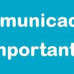 IMPORTANTE: Fique atento ao prazo para fazer CTPS