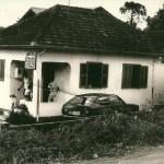 Sindicato dos Trabalhadores de Parobé: 30 anos de história