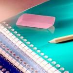 Sindicato dos Trabalhadores de Parobé inicia hoje a entrega de kits de material escolar para os associados (as)