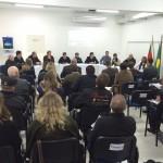 Diálogos de Integração do Paranhana
