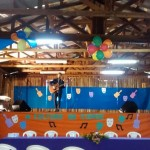 1ª Conferência Municipal de Cultura de Parobé
