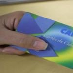 Governo altera pagamento do PIS para metade dos beneficiários