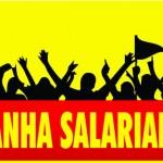 Aproxima-se o mês de agosto e aumenta a expectativa para a campanha salarial