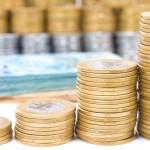 Inflação oficial atinge 8,89%