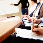 Delegacia Regional do Trabalho de Porto Alegre realiza treinamento para  atendentes do setor de CTPS
