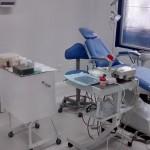 Consultórios odontológicos entram em fase final da reforma