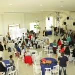 5º Encontro EJIRGS (Encontro da Juventude Industriária do Rio Grande do Sul)