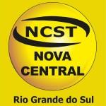 Nova Central/RS alerta para projeto  que visa ao fim da autonomia sindical