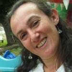 Depoimento de Patricia Schmidt sobre o Encontro das Mulheres Trabalhadoras