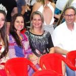 Sindicato dos Sapateiros apoia o Festejando Parobé