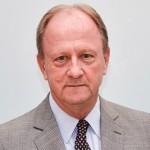 Heitor Klein (Abicalçados) fala sobre o momento econômico