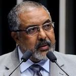 Senador Paulo Paim participará de debate em Sapiranga