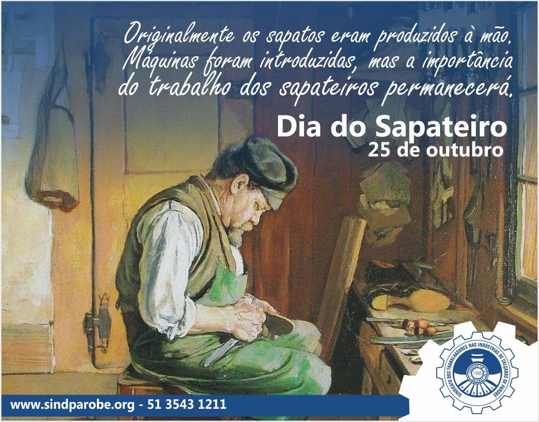 7c09abd5e A evolução da indústria de calçados no Brasil e no RS | Sindicato ...