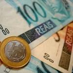 Negociações salariais em Parobé ultrapassam a média