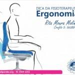 A ergonomia no trabalho e seus benefícios: