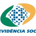 Proposta das Centrais Sindicais para a reforma da Previdência Social