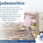Ajuda São Chico