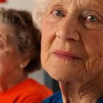 As mulheres na mira da reforma da Previdência