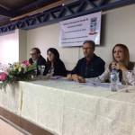 Galeria de fotos – VIII Conferência Municipal da Saúde