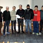Sapateiros de Parobé inicia campanha salarial