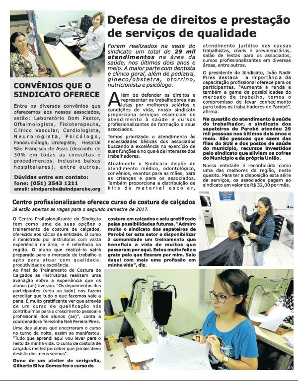 página3
