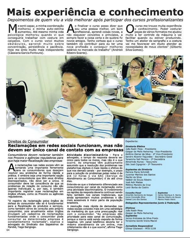 página4