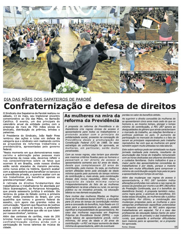 página5