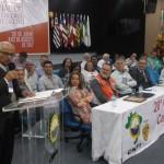 20º Congresso da CNTI ocorrre em Luziânia/GO