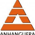 Sindicato assina convênio com Faculdade Anhanguera