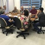Sindicato dos Sapateiros já se mobiliza para a Assembleia Geral