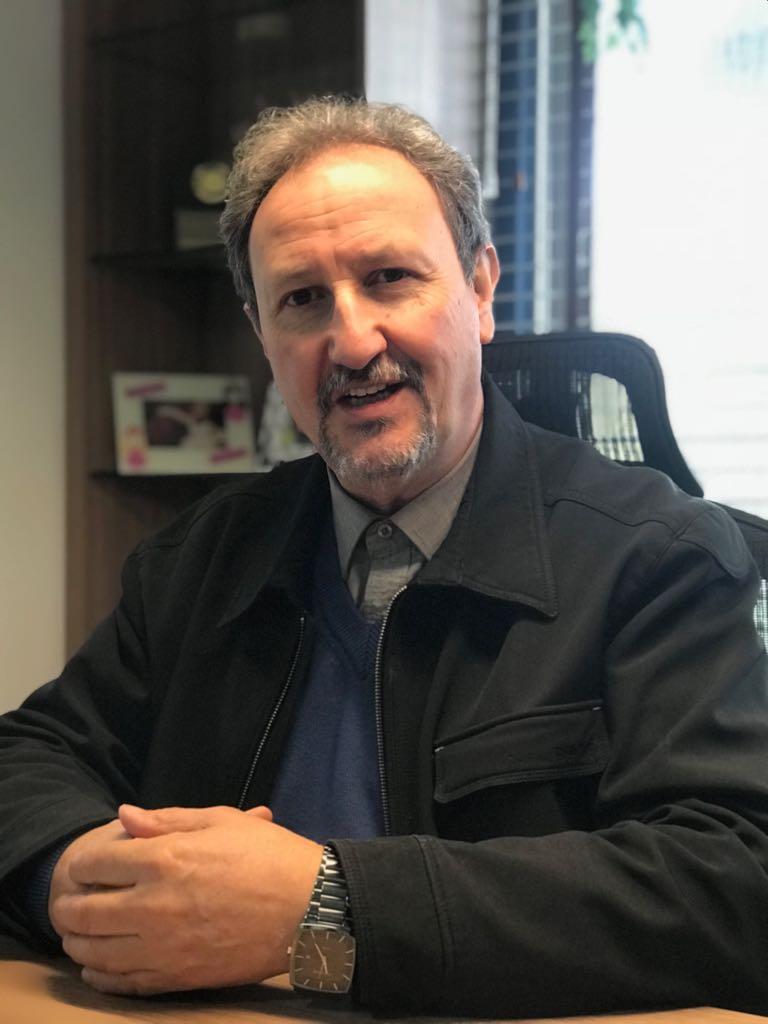 Para João Pires, situação em Parobé não é decorrente da crise financeira