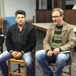 Trabalhadores decidem continuar negociações para o dissídio deste ano