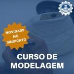 Sindicato oferece curso de modelagem de calçados