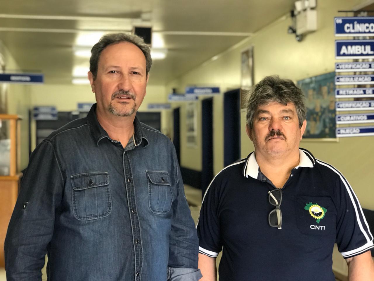 Diretoria espera fechar acordos coletivos individuais para não prejudicar trabalhadores
