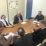 Calçadistas enfrentam dificuldades para fechar o acordo coletivo deste ano