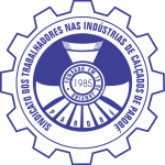 Sindicato dos Sapateiros organiza confraternização entre associados