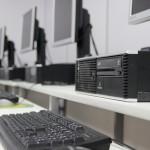 Inscrições abertas para o curso de informática