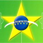Horário especial dos dias de jogos da Seleção Brasileira