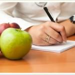 Sindicato firma convênio com Nutricionista