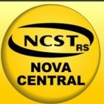 Parobé receberá o Encontro de Mulheres Trabalhadoras da NCST/RS